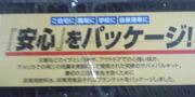 DCF00196.JPG