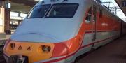 DCF00976.JPG